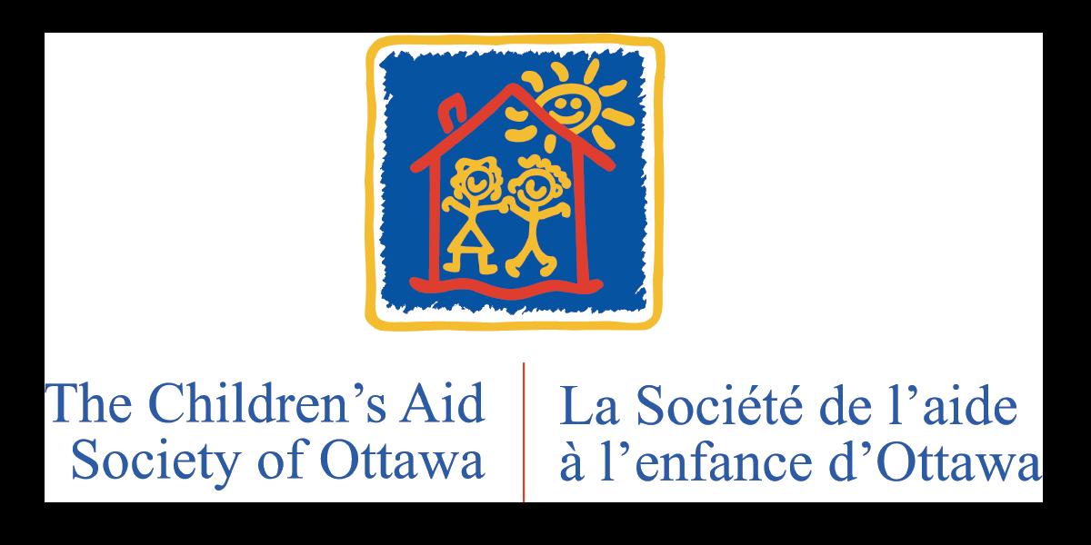 The Children's Aid Society of Ottawa