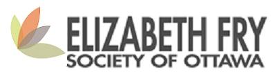 The Elizabeth Fry Society of Ottawa